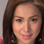 Cristine, boyfriend talk about settling down