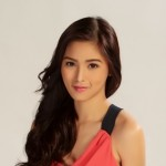 Kim Chiu to mark 10th year in showbiz with concert
