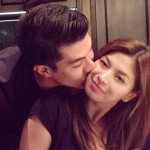 Luis tells Angel: I'm just waiting for proposal