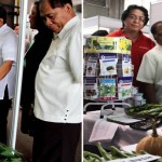 DA says food self-sufficiency could be Aquino administration's legacy