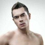 Jake Cuenca opens up on split with girlfriend