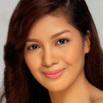 After 'PBB' stint, Jane finally bags lead role in teleserye