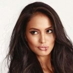 Isabelle Daza is now a Kapamilya