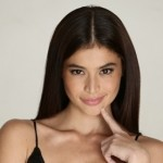 Anne Curtis willing to play gay role