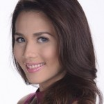 Karylle ready to have a baby anytime