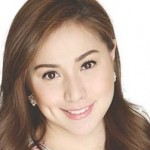 Cristine happy with role in 'The Gifted'