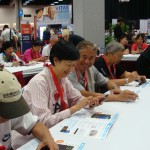 AARP TEK Workshops in San Diego empower Asian Americans 50+ to use technology