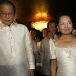 Aquino: Gloria Arroyo followed Marcos' handbook in abusing power