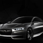 DS, Zagato and McLaren unveil new cars in Chantilly