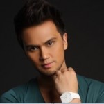 Billy Crawford to host 'Pinoy Boyband Superstar'