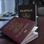 Passport production returns to normal after DFA breakdown