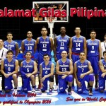 Disaster strikes as Palestine shocks Gilas Pilipinas to open FIBA Asia
