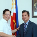 PHL Consulate will transfer to new location in March 2015