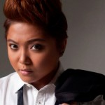 David Foster: Charice is irreplaceable