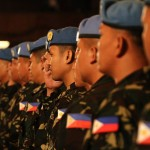 PNoy: PHL can't just send new troops to 'mission impossible' in Golan Heights