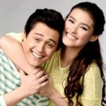 Busy year ahead for Liza, Enrique