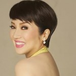 Why Kris was absent from ABS-CBN station ID