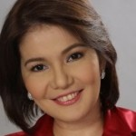Amy Perez to marry long-time partner