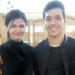 JanElmo: The real thing
