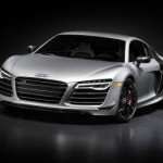 Fastest ever Audi R8 coming to LA