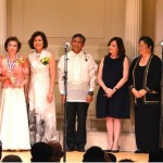 AARP presents 'The Outstanding Filipino American' Awards