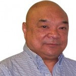 Balita columnist Leo Monsalud to speak at HiFi's 2014 Trade Fair