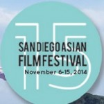 AARP sponsors San Diego Asian Film Festival