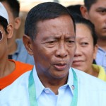 Binay owns P15-M log cabin in Tagaytay – Mercado
