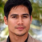 Why Piolo said he's not like Coco Martin