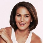 What's next for Iza after 'Hawak Kamay'