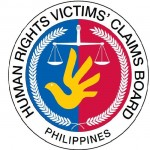 Martial law victims abroad can file their claims online