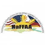 NaFFAA renews call for Temporary Protected Status for PHL