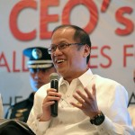 Aquino wanted Maliksi as PCSO chief
