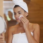Bridal beauty prep: a 3-month countdown