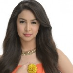 Julia Barretto asked: 'Mahal mo o mahal ka?'
