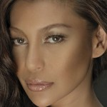 Lani Misalucha plans to return to Las Vegas in 2015