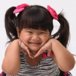 Ryzza Mae on MMFF race: 'Tingin ko No. 1 kami'