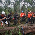 Ruby death toll rose to 27 — Red Cross