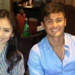 How Matteo, Sarah will spend Christmas