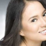 Isabelle on settling down: I'm still young