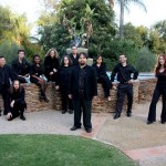 Free Christmas carol concert at Christ the King Church in Hollywood Dec. 14