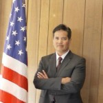 Fil-Am Rob Villeza appointed judge to Los Angeles Superior Court