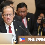 Aquino to new AFP officers: Resist corruption