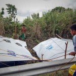 NDRRMC: Seniang death toll goes up further to 65