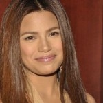 Denise Laurel excited to sing, dance on 'Your Face'