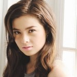 Andi Eigenmann in no hurry for love