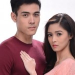 Kim, Xian to reunite for new TV series