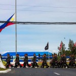 Tension high as MILF, BIFF add forces in Maguindanao town after clash