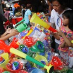 DOH: Piccolo already caused 113 of 162 firecracker injuries