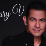 Raffle winner gets pair of tickets to see Gary V for free at Pechanga March 8